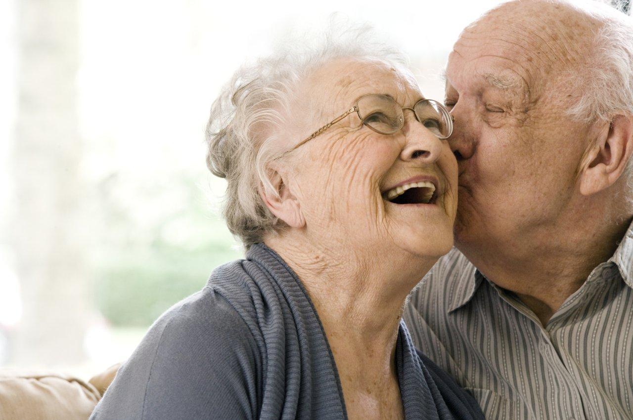 Ryhmä terapia datingnopeus dating Calgary yli 50